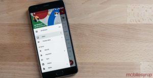Gmail and Inbox will now convert addresses, phone numbers and contacts into interactive links