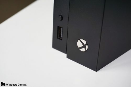 How to fix Xbox One 'UPnP Not Successful' error