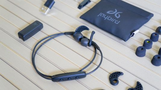 The best Bluetooth earbuds: top wireless earbuds available today