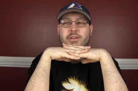John Bain, better known to gamers as TotalBiscuit, dies at 33