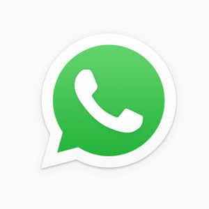 WhatsApp adds new private reply option, advanced 3D Touch support for iPhones
