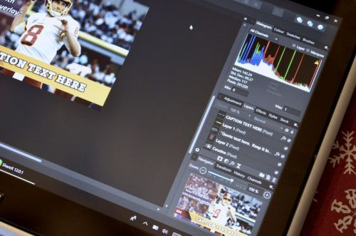 The best programs to use instead of Adobe Photoshop