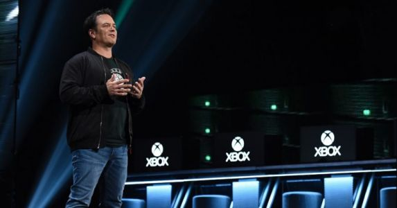 Xbox head thinks E3 is about boosting gaming's reputation - it's not