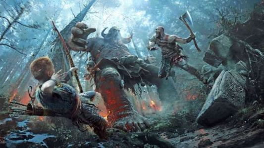 Best Game Deals For PS4, Xbox One, Nintendo Switch, And PC This Week