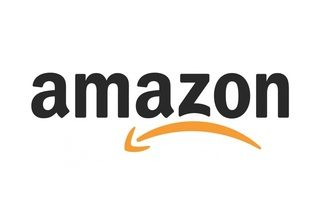 Amazon shareholders vote down everything, because of course they do
