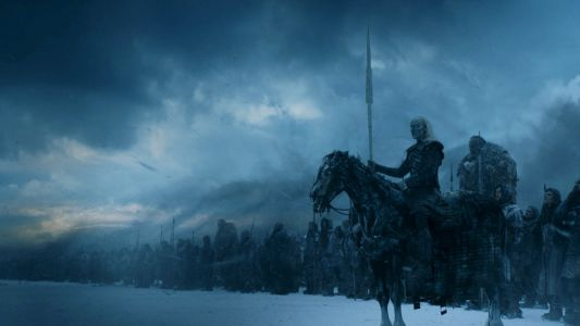 GAME OF THRONES Writer is Developing 5th Prequel Series