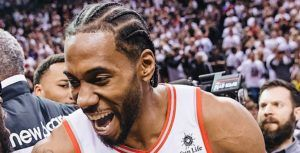 How to watch the Toronto Raptors' championship parade on Monday