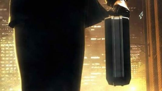 'Hitman 2': The Briefcase Is a Hitman's Deadliest Weapon