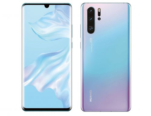Huawei P30, P30 Pro Launch, Crushing Mobile Camera Rivals