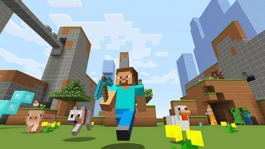 Plus de 176 millions de copies de Minecraft vendues dans le monde