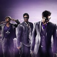 Video: Saints Row: The Third and designing over the top