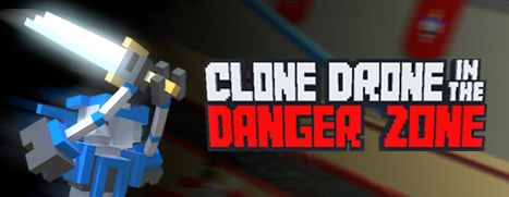 Daily Deal - Clone Drone in the Danger Zone, 34% Off