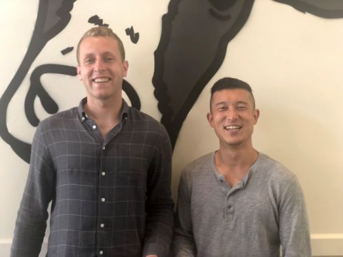 Y Combinator invests in a build-your-own mac and cheese restaurant