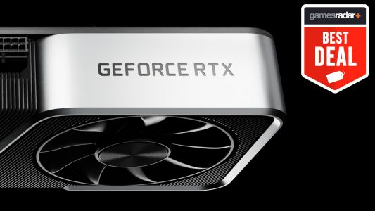 RTX 3060 Ti prices: here are your best bets for stock of the card right now