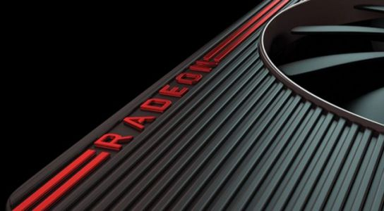 AMD is Investigating Black Screen Driver Issues on Radeon Cards