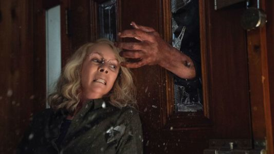 Halloween's Jamie Lee Curtis Reveals The True Hero Of The Movie Franchise