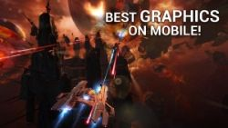 The best iOS and Android updates this week - Gorogoa, Gardenscapes, Galaxy on Fire 3, and more