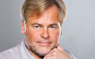 Kaspersky denies it was involved in hacking of NSA staffer's PC, again
