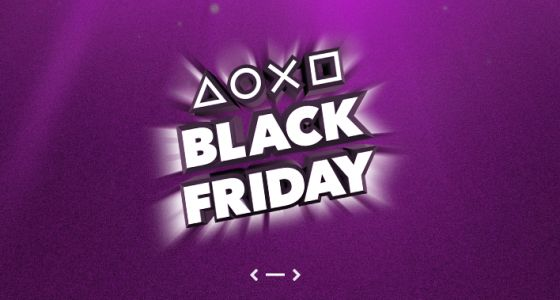 Best PSN Black Friday 2018 Deals: God Of War, Assassin's Creed Odyssey, Destiny 2, And More