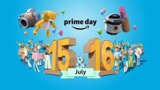 Amazon Prime Day 2019 Promises 48 Hours of Deals