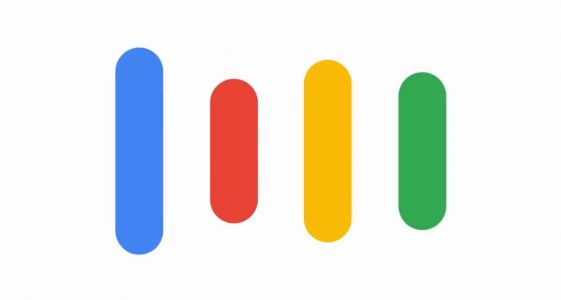 Google Assistant updated UI in testing with new Visual Snapshot, Explore placement