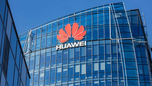 Huawei plans to localize smartphone production in Brazil