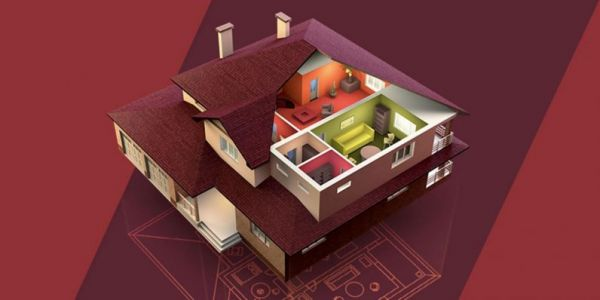 Bring home design plans to life with this 3D app that's just $24.99