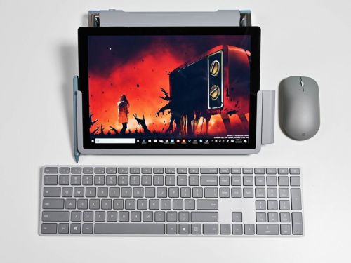 Where's the best place to buy a SD7000 Surface Pro Docking Station?