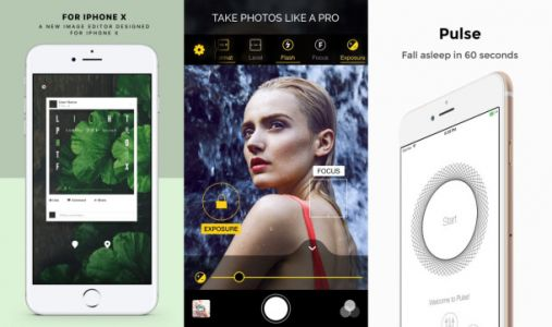 7 paid iPhone apps that are free for a limited time