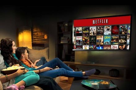 What's new on Netflix and what's leaving in June 2018