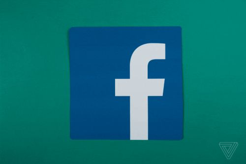 Facebook's Express Wi-Fi now has its own Android app