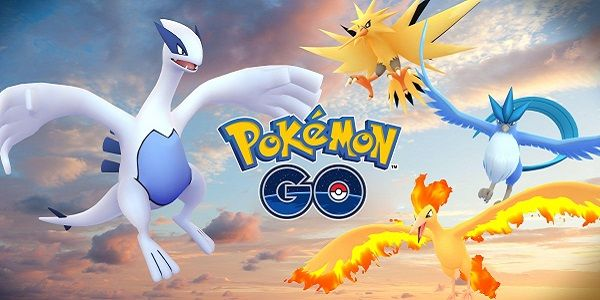 Pokemon Go Is Challenging Players To Catch An Insane Number Of Pokemon