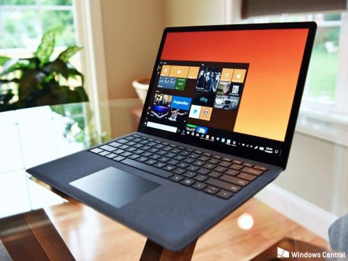 Fresh fixes rolling out with batch of new Windows 10 cumulative updates