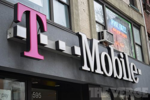 T-Mobile launches a cheaper unlimited phone plan for just the 'essentials'