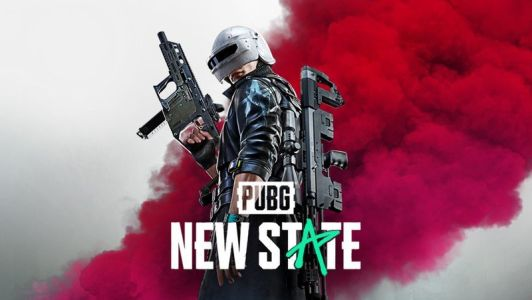PUBG: New State launches worldwide for Android on November 11