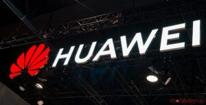 New report details Huawei's alleged efforts to steal Apple's trade secrets