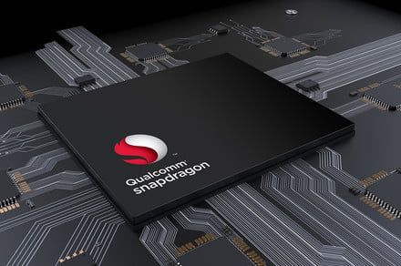 Qualcomm's new Snapdragon chip will take VR, AR to the next level