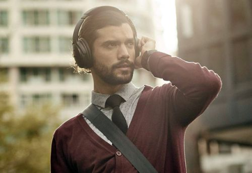 The best Cyber Monday 2019 deals on Bose headphones and speakers
