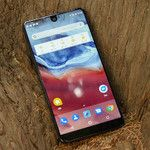 Third Android Oreo beta hits the Essential Phone, minor changes included