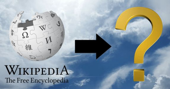 Wikipedia co-founder's 8,000-word essay on how to build a better Wikipedia