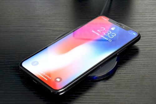 The best wireless chargers for iPhone X and iPhone 8