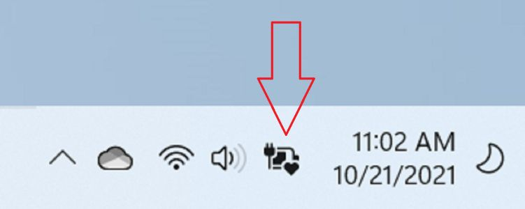 How to charge your Surface laptop to 100%: Solving the smart charging mystery
