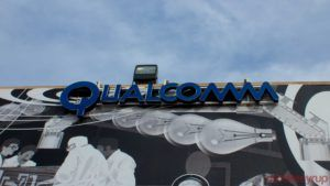 Qualcomm rejects current Broadcom offer, but is 'open to further discussions'