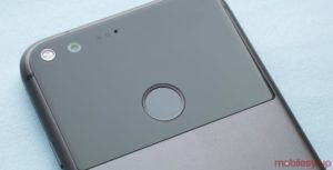 Google teases October 4th announcement, says we should 'ask more of your phone'
