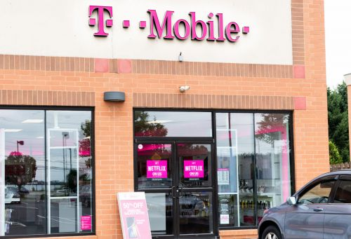 T-Mobile wants to replace your home internet with 5G - CNET