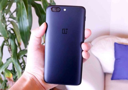 Are you excited about a OnePlus TV?