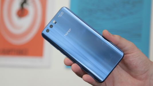This Honor 9 deal is fantastic value for a phone with flagship power