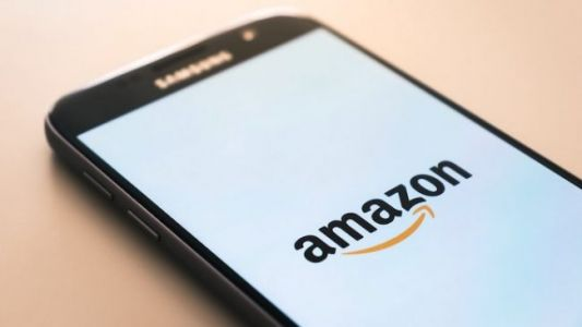 Amazon Had Another Record-Breaking Prime Day