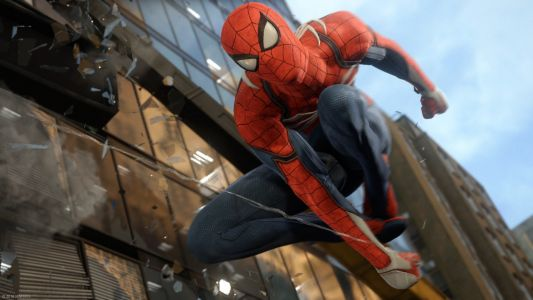PS5 backwards compatibility may require updates to support more PS4 games