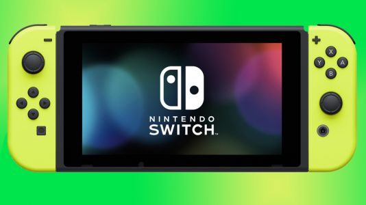 Nintendo Switch Online: price, NES games list, and online play